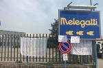 Verona per Melegatti, 'sponsor' gare amichevoli di calcio