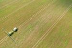 Maltempo, in Sicilia danni all'agricoltura per 350 milioni