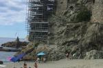 'Gigante' Monterosso diventa bene Comune