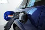Auto elettriche, boom di colonnine a Messina