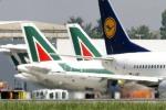 Aeroporti calabresi, traffico passeggeri in crescita anche ad ottobre