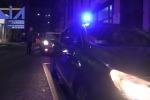 Arresti a Messina, il video della Dia