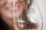 Tutto esaurito a Porto Cervo per il Wine&Food festival