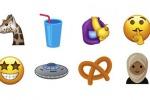 Vino, in cantiere il progetto dell'emoji per il vino bianco