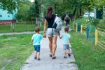 Addio bonus baby sitter per chi rinuncia al congedo