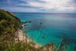 Calabria, i proprietari degli stabilimenti balneari sul piede di guerra per le concessioni