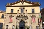 Festa per 200 anni Teatro Rossini Pesaro