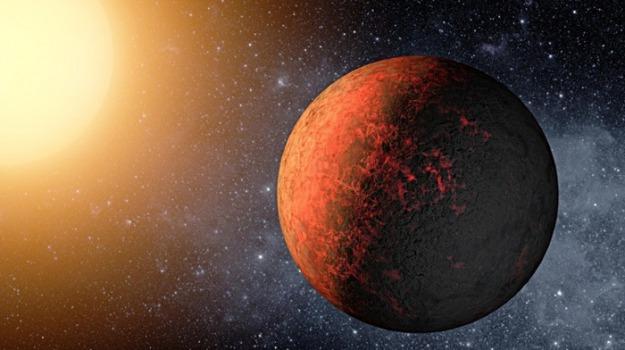 eclissi, sole, spazio, Scienza Tecnica