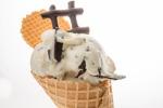 Italia super potenza del gelato, business da 2 miliardi