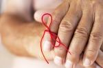 Sclerosi multipla, Calabra tra le prime regioni del sud ad attivare il percorso diagnostico