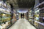 Coop riduce la plastica da tutti i suoi prodotti a marchio