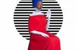 La chitarrista e compositrice Fatoumata Diawara