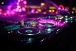 """Irregolarità e """"grave pericolo per gli avventori"""", chiusa una nota discoteca di Milazzo"""