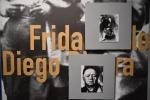 Mostre: a Genova 'Mexico. La pittura dei grandi muralisti e gli scatti di vita di Diego Rivera e Frida Kahlo'