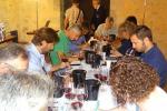 Successo per 'Vinellando' dedicato al Morellino