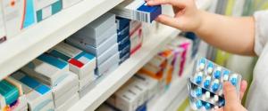 Gastroprotettori e farmaci con ranitidina ritirati, l'Aifa mette in guardia dalle liste fake