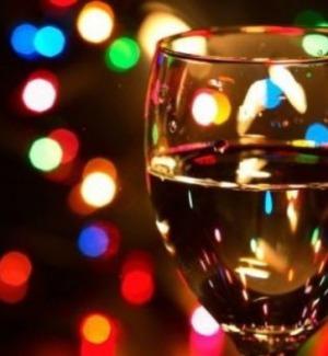 Sette trucchi per tener fede ai buoni propositi di Capodanno