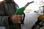 Benzina, a Messina non è in regola un impianto su cinque. Confesercenti: ora il Comune controlli