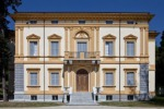 Un museo per Michelangelo a Carrara