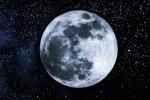 La Nasa pronta a tornare sulla Luna con gli astronauti entro 10 anni (fonte: Pixabay)