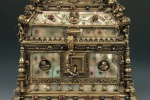 'Tesori d'Oriente' al Labirinto Masone
