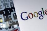 YouTube viola la privacy dei bambini, multa da 170 milioni di dollari per Google