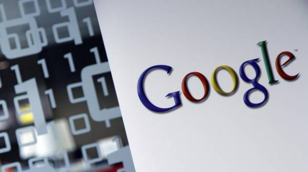 multa Google, privacy minori, youtube, Joseph J. Simons, Rohit Chopra, Sicilia, Mondo