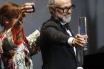 Massimo Bottura premiato n.1 al The World's 50 Best Restaurants