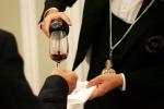 Debutta Dioniso, nuovo sistema telematico per imprese vino