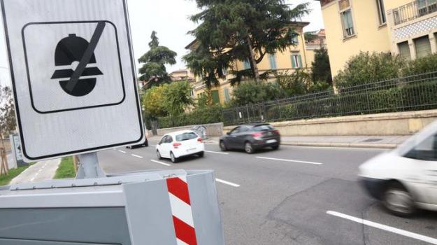 autovelox messina, controlli velocità strade messina, strade autovelox messina, Messina, Sicilia, Cronaca