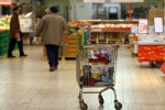 Unaprol, nei supermercati olio conquista spazio vendita