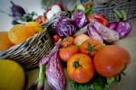 Crea, chi mangia bene durante l'anno a tavola può peccare