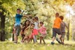 Position paper'della American Academy of Pediatric's