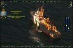 """Operazione """"Libeccio International"""", sequestrate oltre 20 tonnellate di hashish. Il video"""