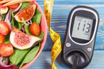 Diabete, cinque fattori da controllare per ridurre infarti e ictus