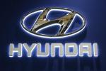 Hyundai, per il Black Friday promozioni su gamma ibrida