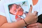 Londra, morto il piccolo Isaiah dopo l'ordine di staccare la spina