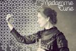 Marie Curie (fonte: Mielconejo/Flickr)