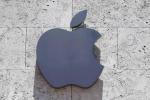 Apple, al via la presentazione dei nuovi iPhone