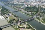 Vienna è la città più vivibile del mondo