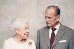 Gran Bretagna, il principe Filippo alla guida senza cintura: imbarazzo a corte