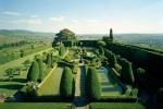 Giardini e parchi, 130 tesori tesori green 2 e 3 giugno