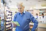 La sanità pagata sempre più di tasca propria, soprattutto dagli anziani
