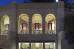 Nuovo Museo d'Arte moderna a San Marino