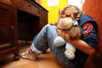 Violenza su una bambina di 12 anni, arrestato 21enne a Ragusa