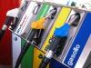 In Sicilia benzina meno costosa per i disabili grazie a tariffe scontate
