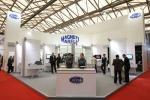 Magneti Marelli venduta a Calsonic Kansei per 6,2 miliardi, le attività rimarranno in Italia
