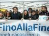 Eutanasia chiesta da un 43enne, il Tribunale di Ancona ordina a Asl verifica condizioni