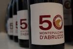 Vino:Consorzio,identità territoriale Montepulciano d'Abruzzo