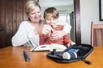 Diabete, con amici e parenti la malattia si gestisce meglio